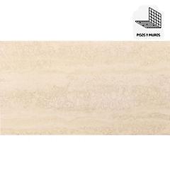 Cerámica 34x60 cm 1,43 m2