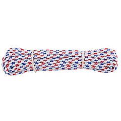 Cuerda de polipropileno trenzado 6 mm x 5 m