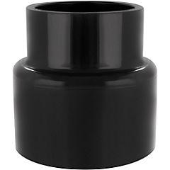 Buje largo PVC para cementar 50 mm