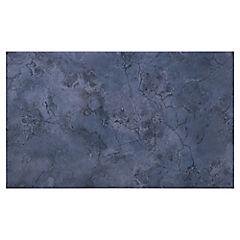 Cerámica 24x40 cm 1,76 m2 azul