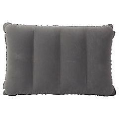 Almohada de camping 28x43 cm