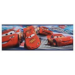 Guarda Adhesiva Cars 1253