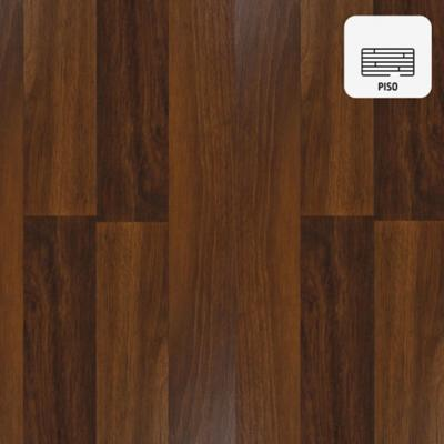 Piso flotante 121x19 5 cm 1 89 m2 etersol 2830167 for Pisos laminados homecenter