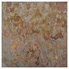 Piedra 40x40 cm 0,8 m2