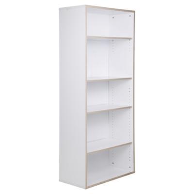 Complemento de madera 119x29x25 cm - Sodimac.com 5c5257f1d27f