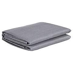 Malla monofilamento c5 x 2.10mt gris
