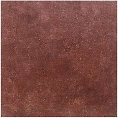 Cerámica 46x46 cm 2,14 m2