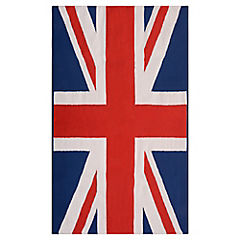 Alfombra Gran Bretaña 120x170 cm