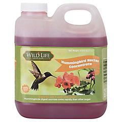 Néctar para colibrí 118 ml