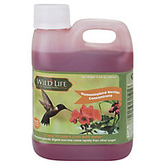 Néctar para colibrí 473 ml