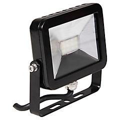 Reflector LED ultra plano 10 W