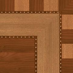 Cerámica café 36x36 cm 2,33 m2