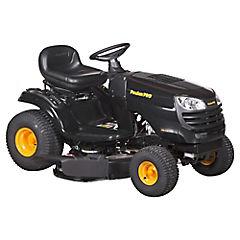 Tractor 17,5HP 500CC 42