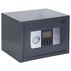Caja de seguridad digital 26,8 litros