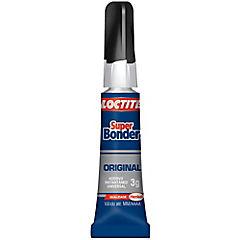 Adhesivo instantáneo 2 gr