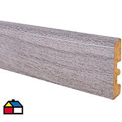 Moldura folio cavapet GP22 240 cm