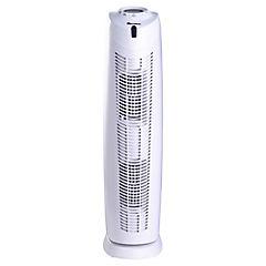 Purificador de aire 60 W