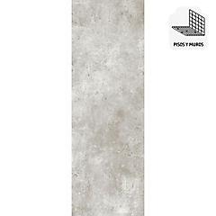 Porcelanato 30x90 cm 1,35 m2