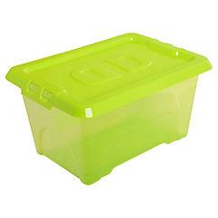Caja Deluxe 4,7 litros