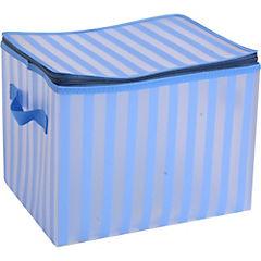 Caja PVC  32x35x25 cm mediana