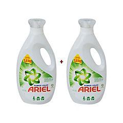 Combo 2 Detergente líquido 1900 ml