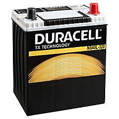 Batería de arranque 35 A 12 V Derecho positivo