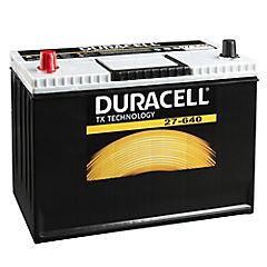 Batería de arranque 95 A 12 V Izquierdo positivo