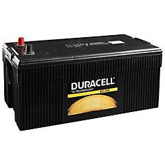 Batería de arranque 150 A 12 V Izquierdo positivo
