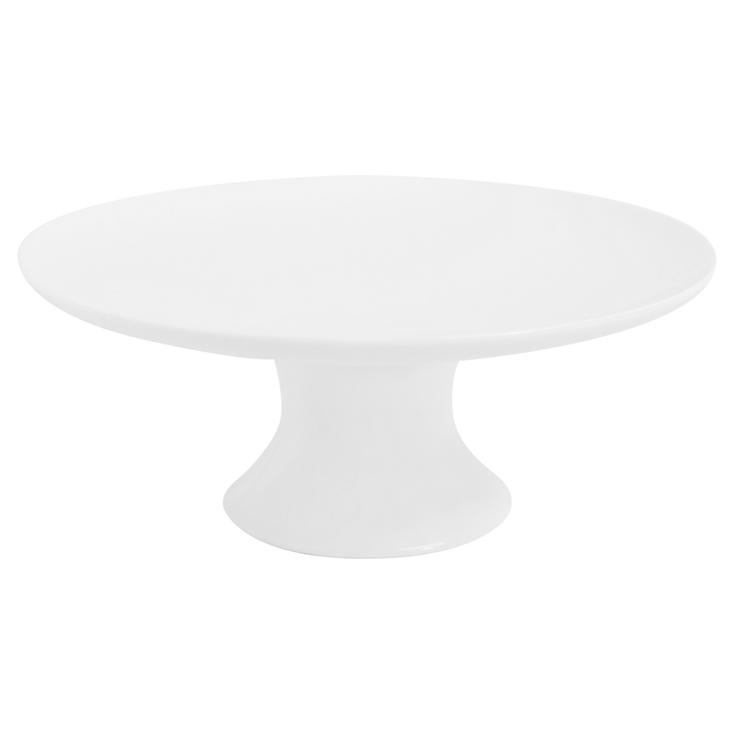Tortero 32 cm cerámica - Sodimac.com ed1a5c12fd14