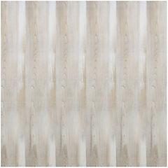Piso laminado 138x24,4 cm 2,69 m2 gris