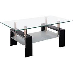 Mesa de centro 45x60x100 cm
