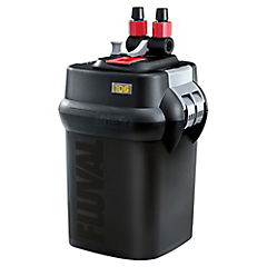 Filtro externo para acuario 100 litros
