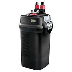 Filtro externo para acuario 200 litros