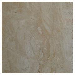 Cerámica 55x55 cm 1,49 m2 beige