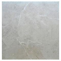 Porcelanato 60x60 cm Calabria blanco