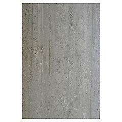 Cerámica 40x60 cm gris 1,2 m2