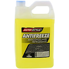 Anticongelante 1 gl bidón