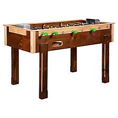 Taca Taca 90x75x144 cm madera