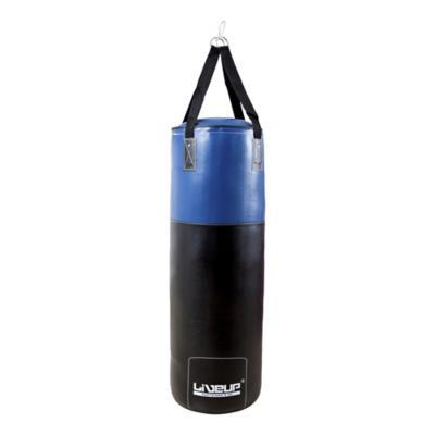Saco de boxeo 90 cm 20 kg
