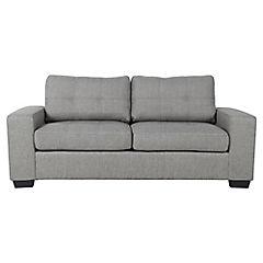 Sofá cama 197x88x89 cm