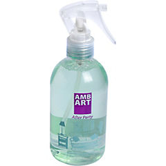 Eliminador de olor After Party 250 ml