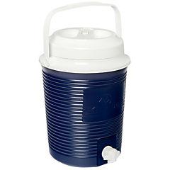 Jarro 7,6 litros azul