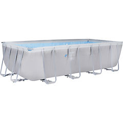 Set de piscina Ultra Frame 549x274x132 cm