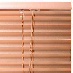 Persiana 80x165 cm cobre
