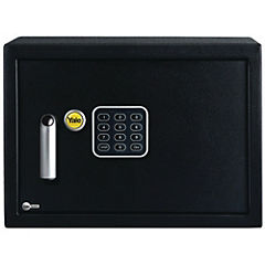 Caja de seguridad digital 16,3 litros