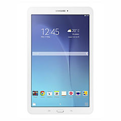Samsung Galaxy Tab E 9.6'' Blanco