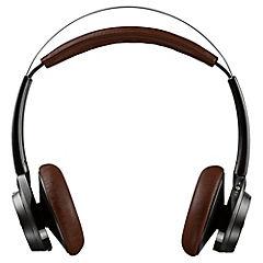 Audífono Backbeat Sense café