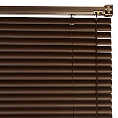 Persiana 100x165 cm chocolate