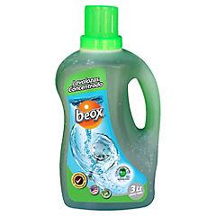 Lavalozas líquido 3 litros botella