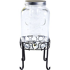 Dispensador de agua macerador 8 l